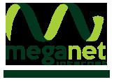 logo-mega_03